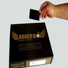 خرید لارجرباکس طلایی اصل ارزان - درمان کوچک بودن آلت تناسلی-نحوه بزرگ کردن الت